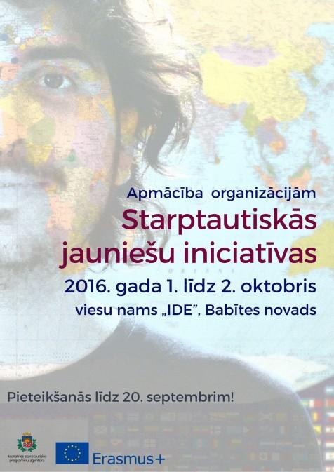 apm_starptautiskas-jauniesu-iniciativas