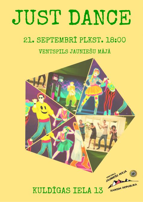 just-dance-21-sept