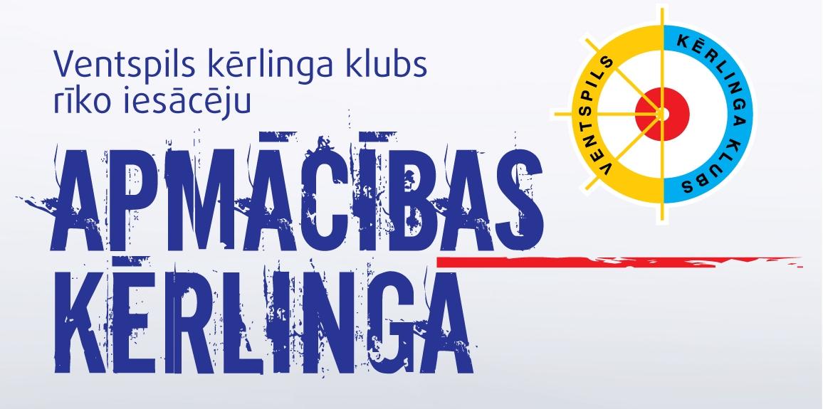 kerlings-sm