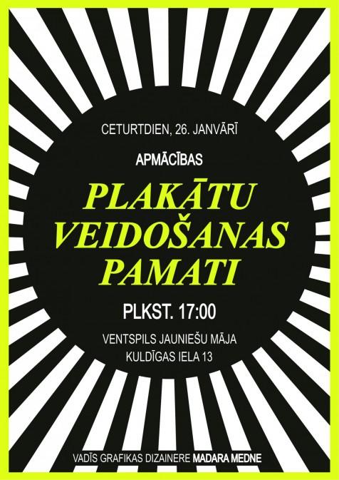 plak_veid_pam-01