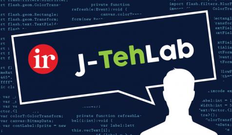 teh_lab