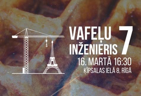 vafelu_tornis