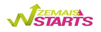 zemais_starts (1)