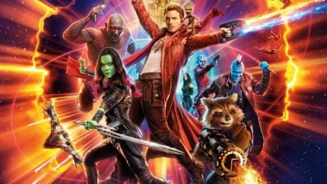 guardians-of-the-galaxy-vol-2-1366x768-guardians-of-the-galaxy-vol-2-6474